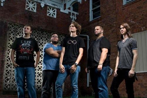 фото группы Chosen